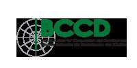 BCCD partner