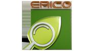 Erico partner