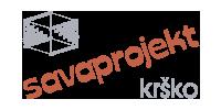 Savaprojekt Krško partner