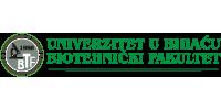 BTF UNBI partner