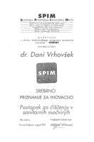 SPIM 1993