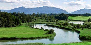 Protection of Water Bodies