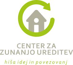 Center za zunanjo ureditev partner